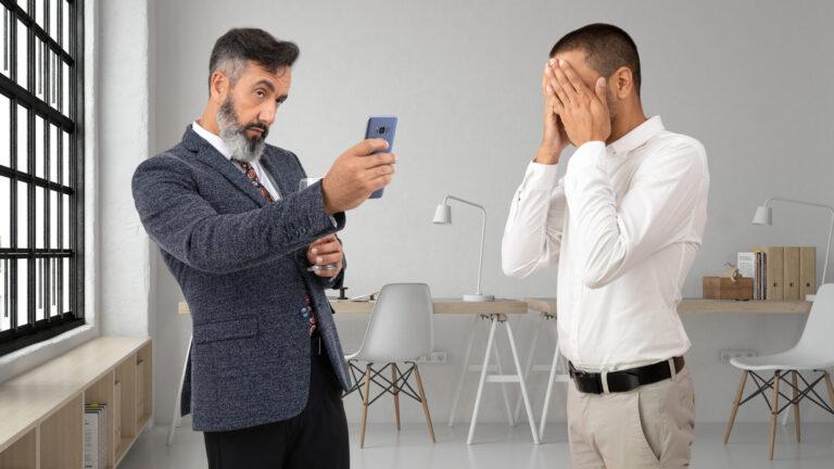 Instagram stories mistakes to avoid